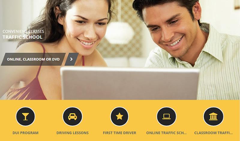 Miami Web Design Company Mackey Web Design Portfolio